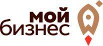 Официальный сайт информационной поддержки субъектов малого и среднего предпринимательства